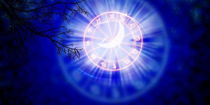 Horoskop na říjen: Jupiter přeje vodním znamením, Berani už nebudou single