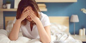 7 nevinných příznaků, které ale mohou znamenat krvácení do mozku