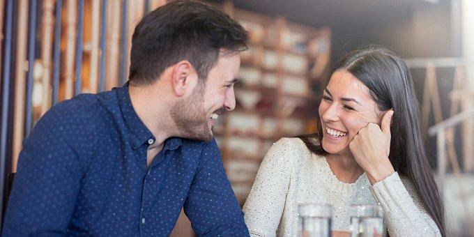 Veronika (41): Jsem potvora, když chci chlapa své kamarádky?