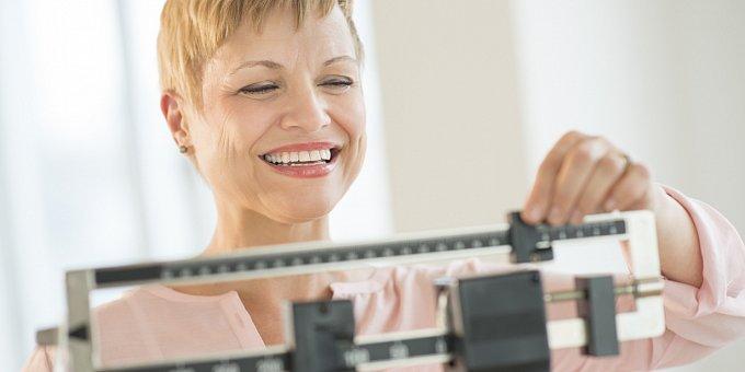 Přibíráte bezdůvodně na váze? Možná je na vině nemoc