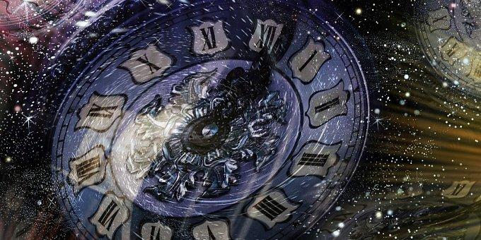 Adventní astrologický kalendář: Co váš čeká den po dni až do Vánoc?