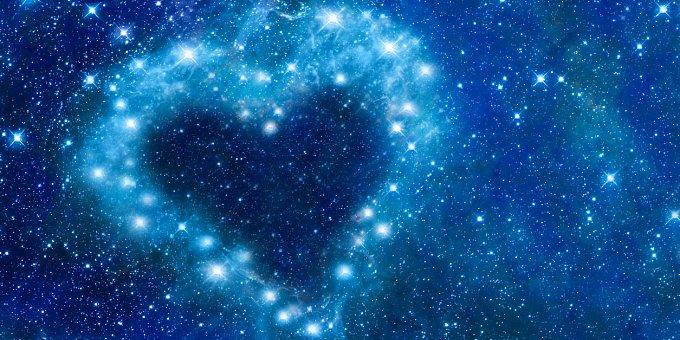 Ravenův milostný horoskop na březen: Býkům přeje konec měsíce