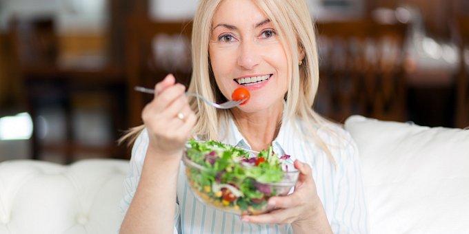 Diety, které fungují, ale mohou vám uškodit! Proč jsou nebezpečné?