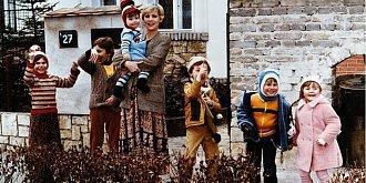 S tebou mě baví svět: Co se stalo s dětmi z komedie tisíciletí?