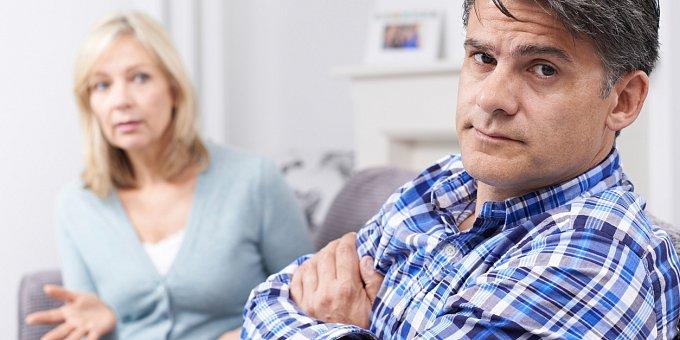Pozor na tyto problémy s důvěrou! Mohou zničit váš vztah