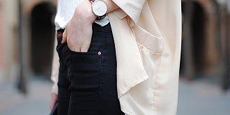 Luxusní hodinky pro každou dámu