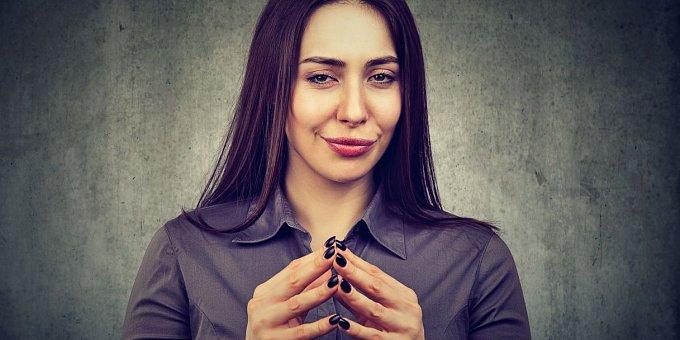 Vysává vás? 12 znaků, jak poznáte energetického upíra
