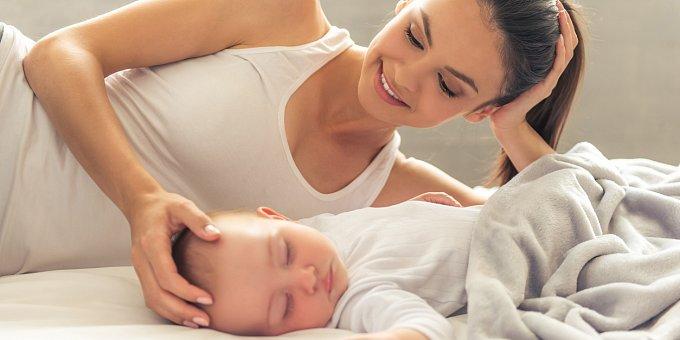 Vědci potvrdili: Datum narození ovlivňuje zdraví. Horoskopy nelžou