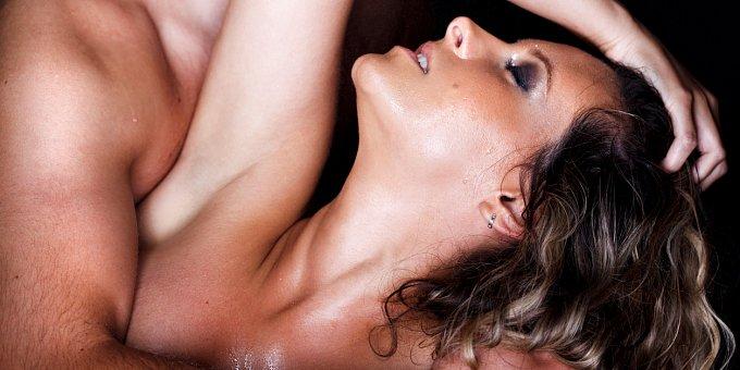 Co dělat pro dosažení orgasmu? Těchto 5 bodů nevynechávejte
