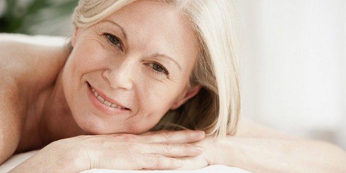 Sex a menopauza: Cvičte Kegelovy cviky a zaměřte se na intimitu!