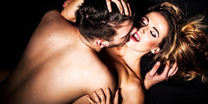 Boj za lepší orgasmus: Inovujte klasické polohy