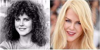 Nicole Kidman slaví 50! Tady jsou triky, díky kterým vypadá na třicet