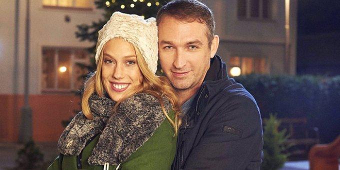 Seriál Ulice: Na Vánoce proběhne žádost o ruku a další zázraky