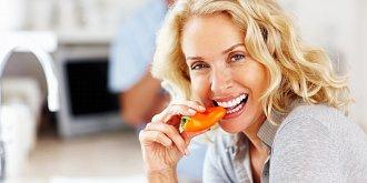 Co jíst před a po cvičení? Tipy na jídlo, které vám pomůže hubnout