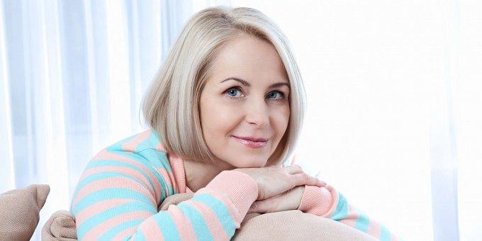 Je možné oddálit menopauzu? Ano, ale pouze částečně