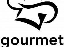 Gourmet Academy
