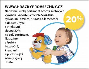 WWW.HRACKYPROVSECHNY.CZ