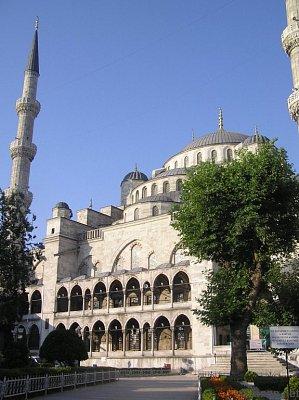 Istanbul 5