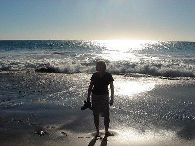 Atlantik v Tauritu (nahrál: Jarda112)