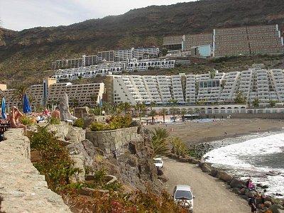 Hotely v Tauritu (nahrál: Jarda112)