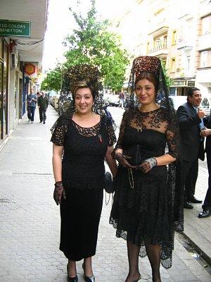 Andalusané (nahrál: admin2)