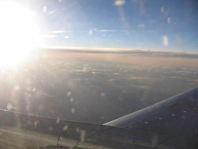 S letadla (nahrál: GiGiD-Capucino)