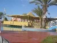 Djerba Village & SPA