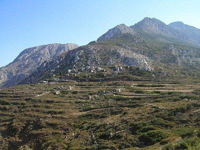 krásné pohoří (nahrál: santaj)