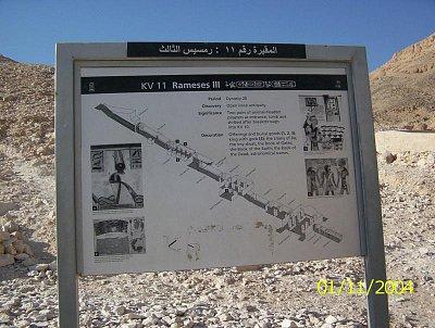 Ramses III - Užijte si to. (nahrál: Štefan Franko)