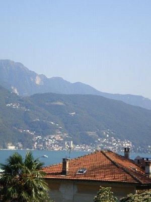 Lugano 2007