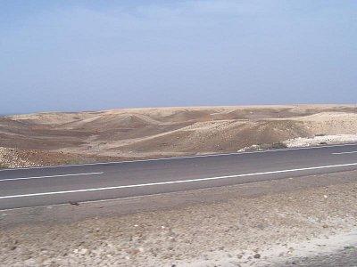 silnice (nahrál: admin)