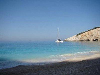 Corfu 2007 - Na výletě (nahrál: Jana Náplavová  )