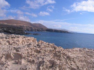 Nejkrásnější příroda, jakou na Kanárských ostrovech najdete