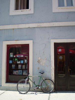 klid v Cetinje (nahrál: admin)