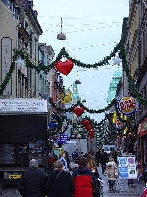 Kodan vánoční (nahrál: Helča2)