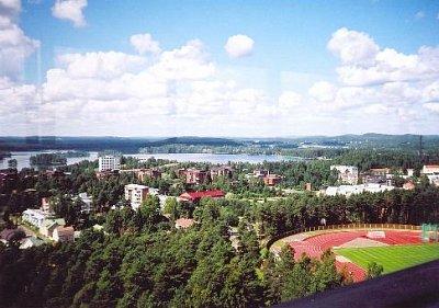 Helsinky (nahrál: admin)