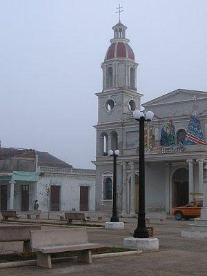 Manzanillo (nahrál: admin)