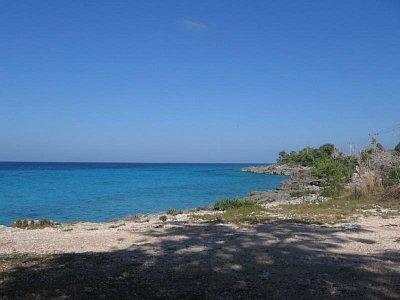Kubánské pláže 2 (nahrál: admin)