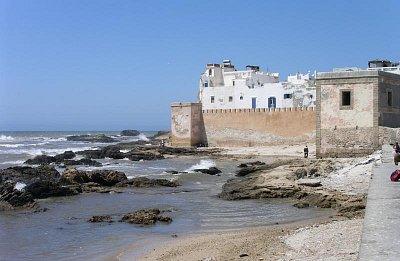 Essaouira 2 (nahrál: admin)