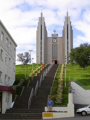 Akureyri 1 (nahrál: admin)