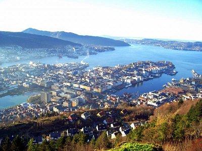 Bergen 2 (nahrál: admin)