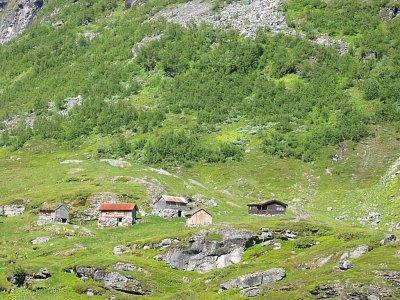 Geirangerfjord 3 (nahrál: admin)