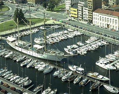 Oostende 2 (nahrál: admin)