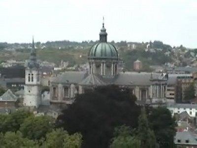 Namur (nahrál: admin)