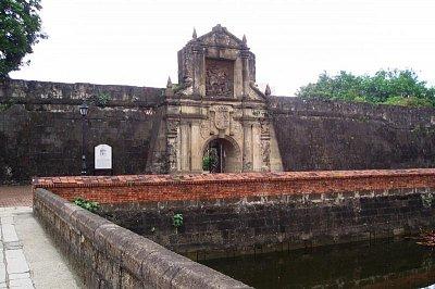 Fort Santiago (nahrál: admin)