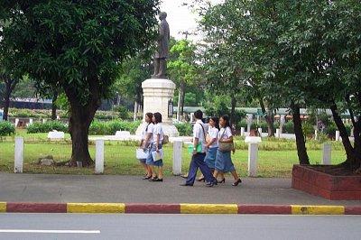 Školní uniformy (nahrál: admin)