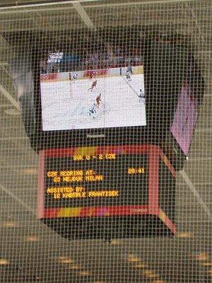 Olympiáda Torino 2006