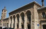 Toledo – historická perla uprostřed vyprahlé Mesety