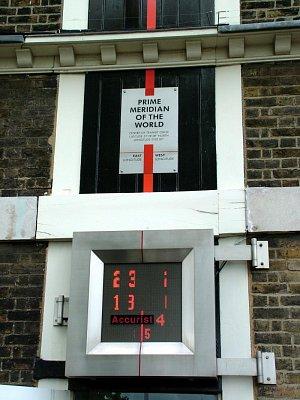 Poledník Greenwich (nahrál: admin)