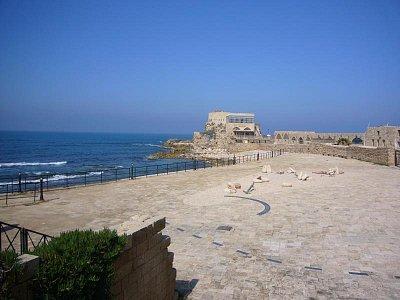 Caesarea (nahrál: admin)